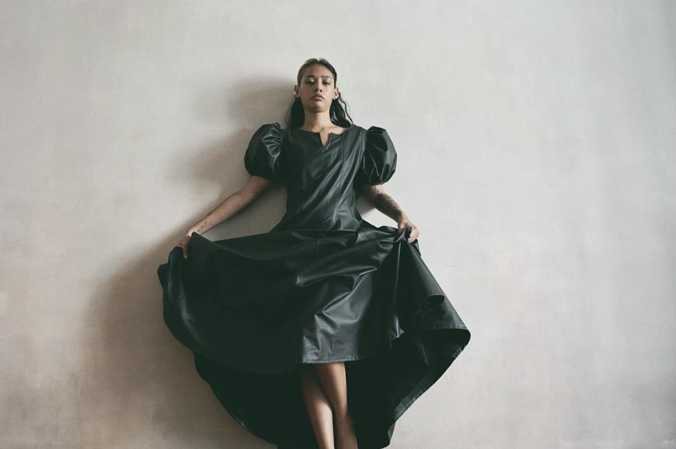 Sentient, la casa de moda mexicana lanza su primera colección sostenible
