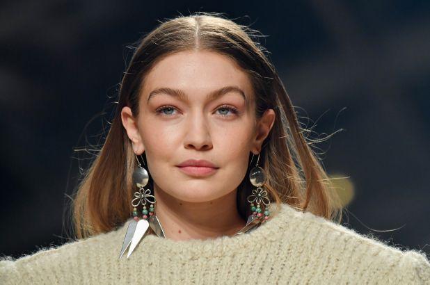 4 tendencias beauty que no te puedes perder para el 2021