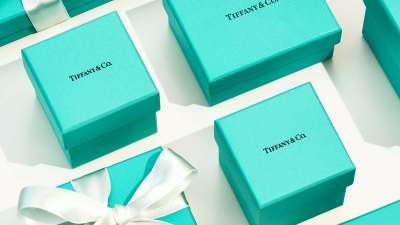 Tiffany & Co. México dona medio millón de pesos a Fundación Origen