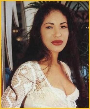 Así puedes conseguir los beauty looks icónicos de Selena con productos mexicanos de Pai Pai