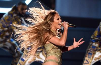 Lady Gaga y Jennifer Lopez cantarán en la toma de protesta de Joe Biden