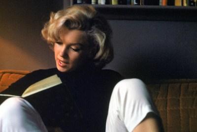 6 libros de motivación personal que te ayudarán a cumplir todo lo que te propones