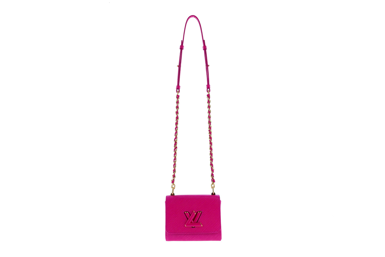 Love Bites: Los nuevos artículos lifestyle que te sorprenderán de Louis Vuitton