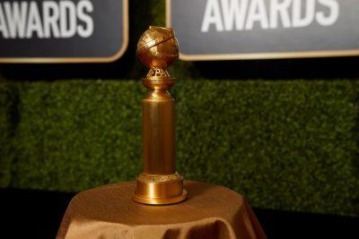 Todos los ganadores de los Golden Globes 2021