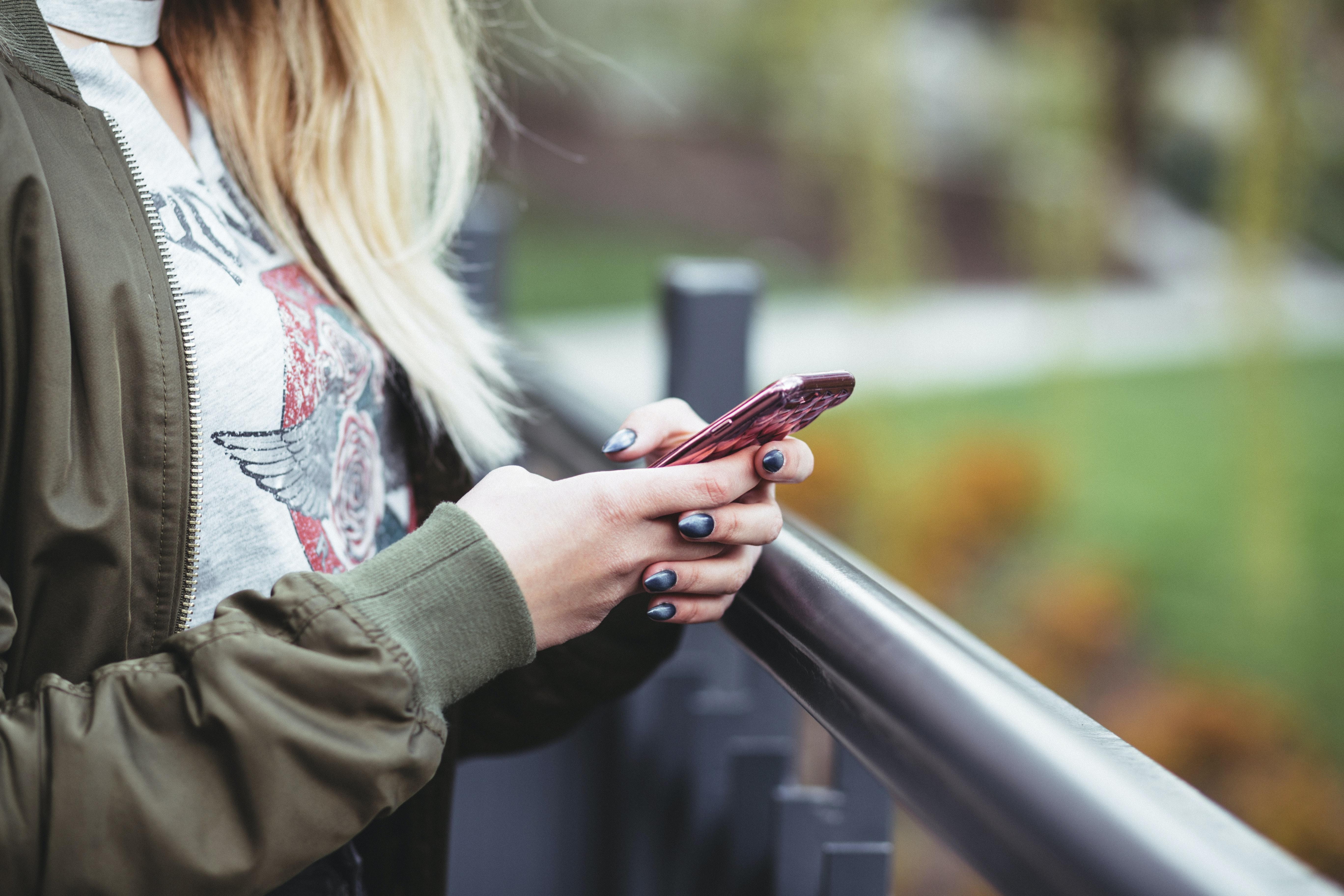 Social commerce o cómo las redes sociales están cambiando nuestros hábitos de consumo
