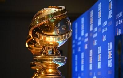 Sindicato de cine y actores se manifiestan en contra de la falta de diversidad en los Golden Globes