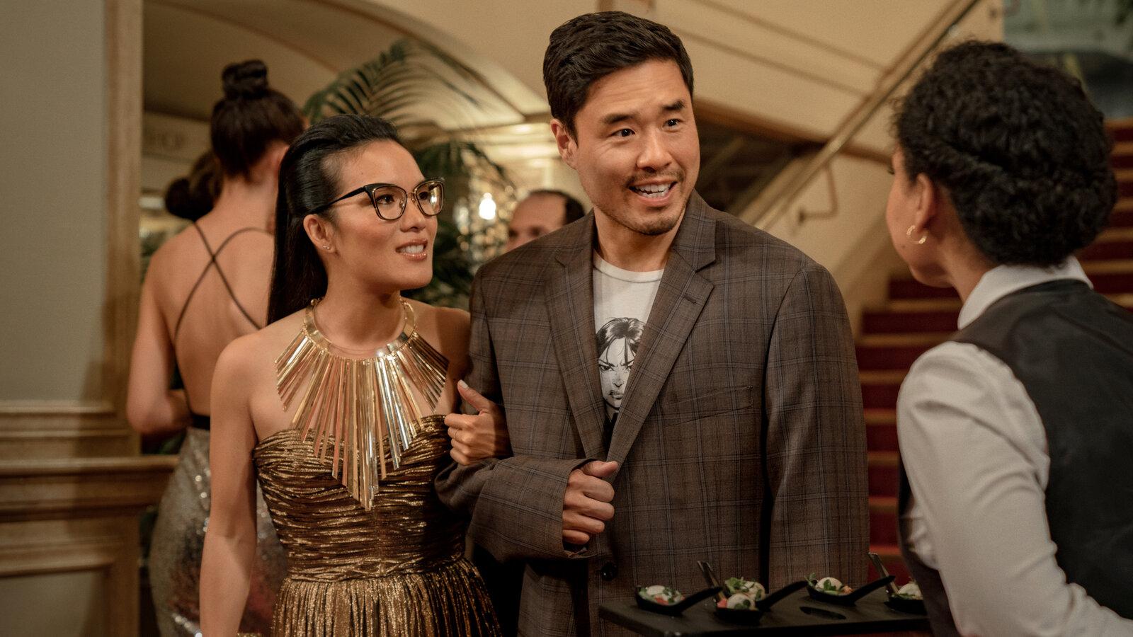 Netflix invertirá $100 millones de dólares para mejorar la diversidad en el cine