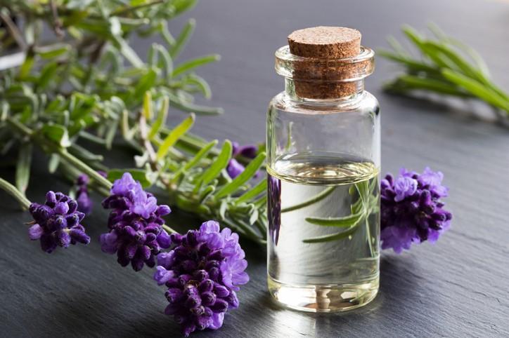 Descubre 9 aceites esenciales florales y sus múltiples beneficios para la salud