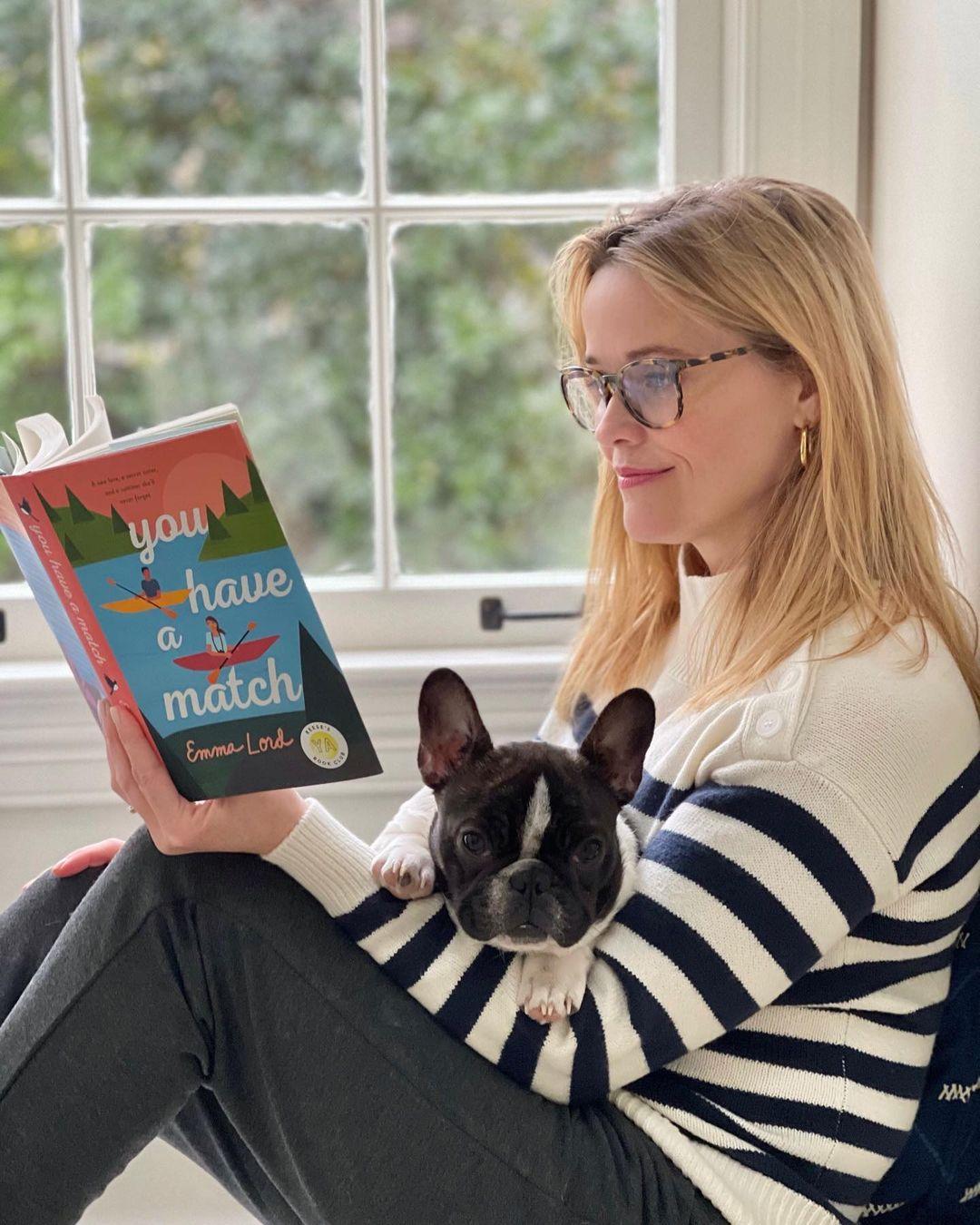 5 libros ideales para regalar a mamá el Día de las Madres