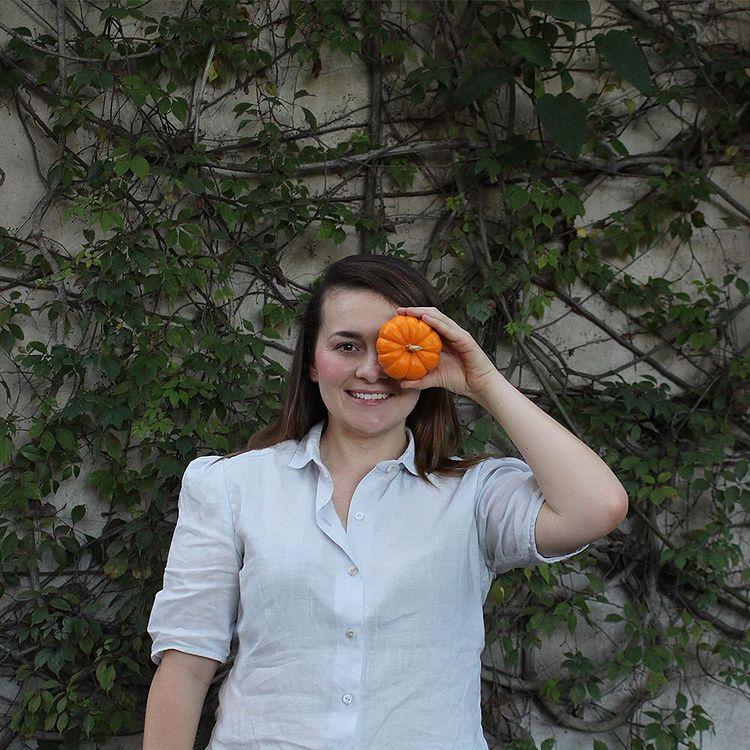 Moda que te quiero verde: El primer show de moda sustentable en México