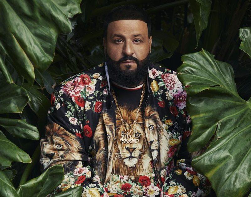 Dolce & Gabbana y Khaled Khaled: la colaboración urbana al estilo Miami