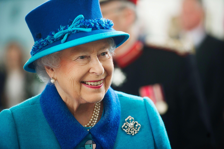 El Nintendo Wii de oro de la reina Isabel II que puede ser tuyo
