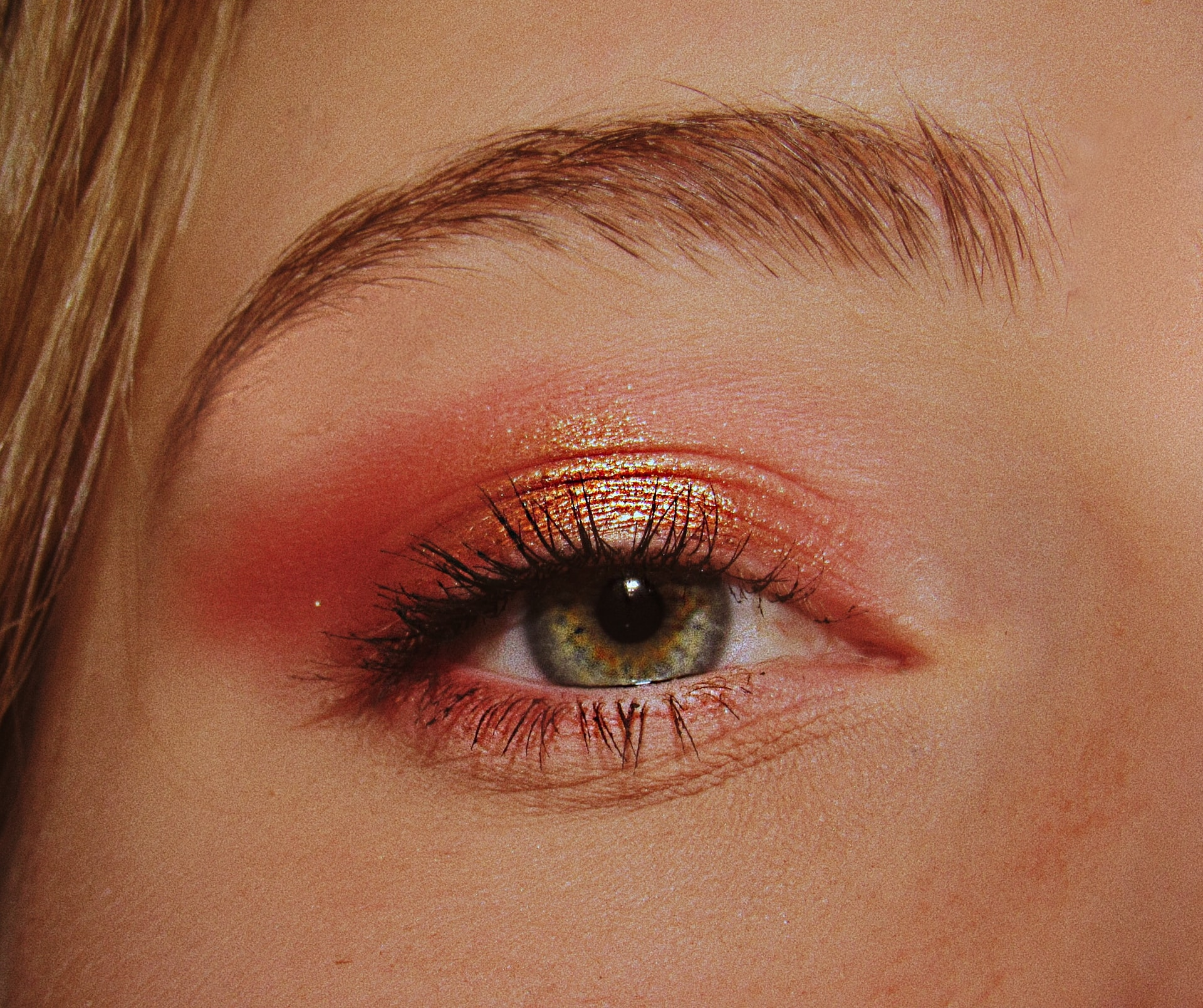 5 consejos para recuperar tu piel si dormiste maquillada