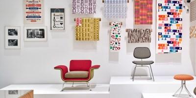 Cortesía Vitra Design Museum