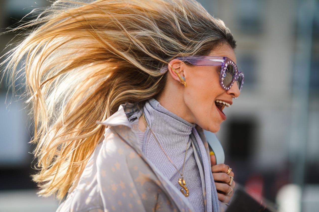 6 señales definitivas que te indican si necesitas un corte de cabello