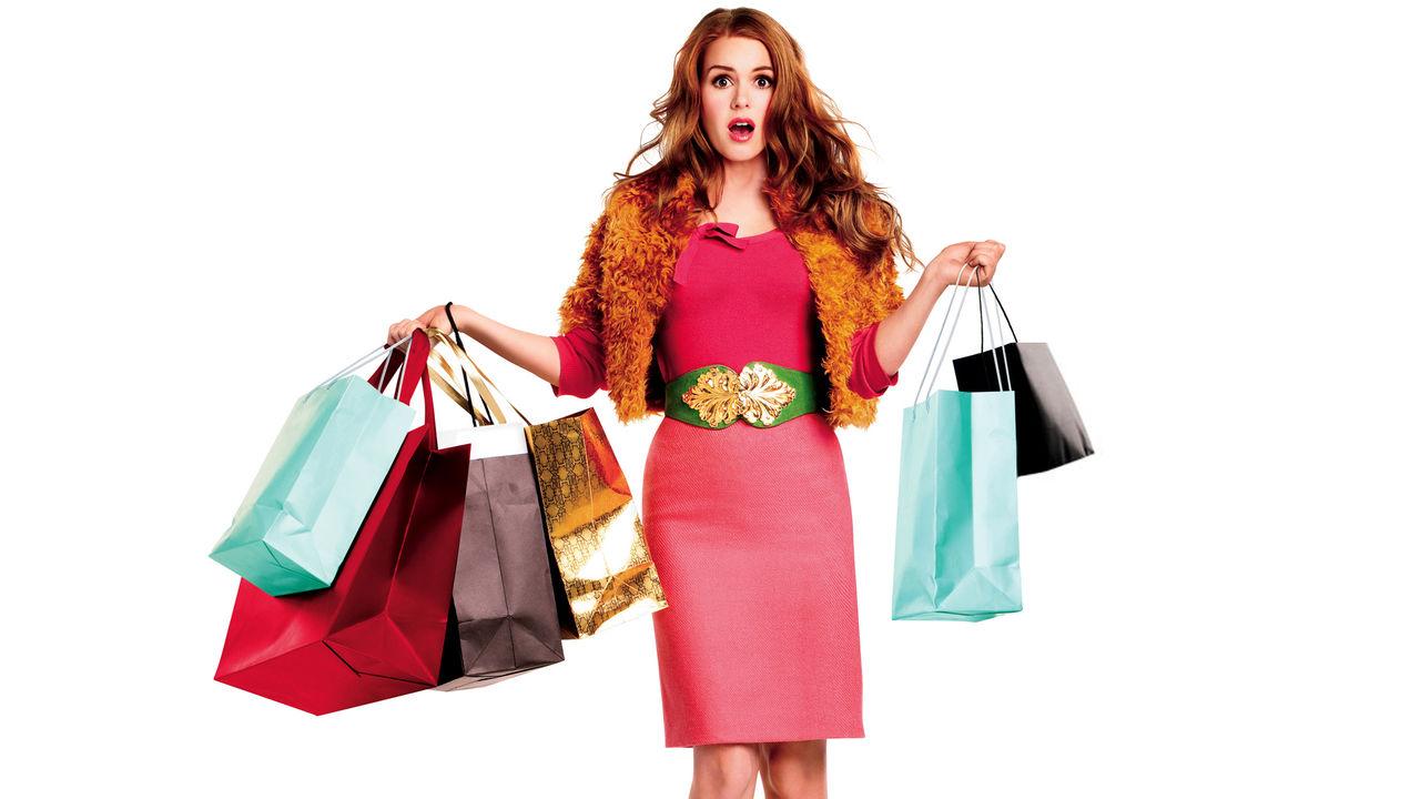 Estas son las ofertas en productos de belleza que debes aprovechar en el Hot Sale