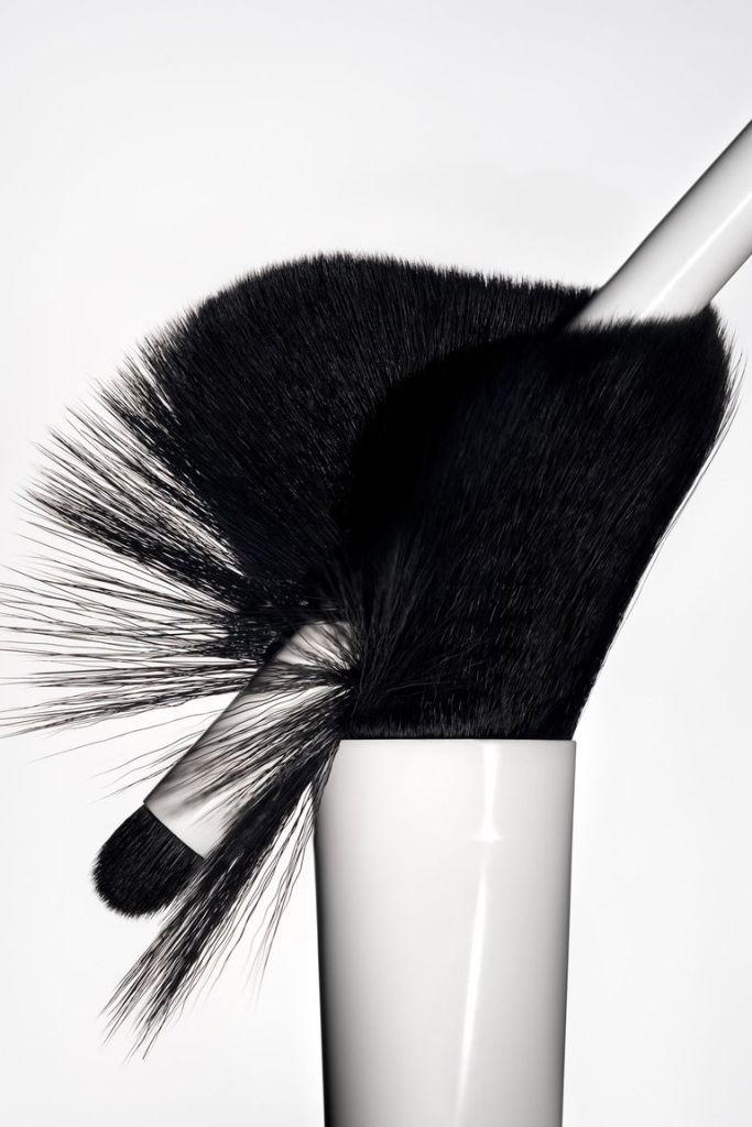 Zara lanza su primera colección de belleza inclusiva