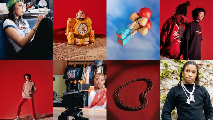 Netflix Shop: la tienda online para adquirir todo sobre nuestra series y películas favoritas