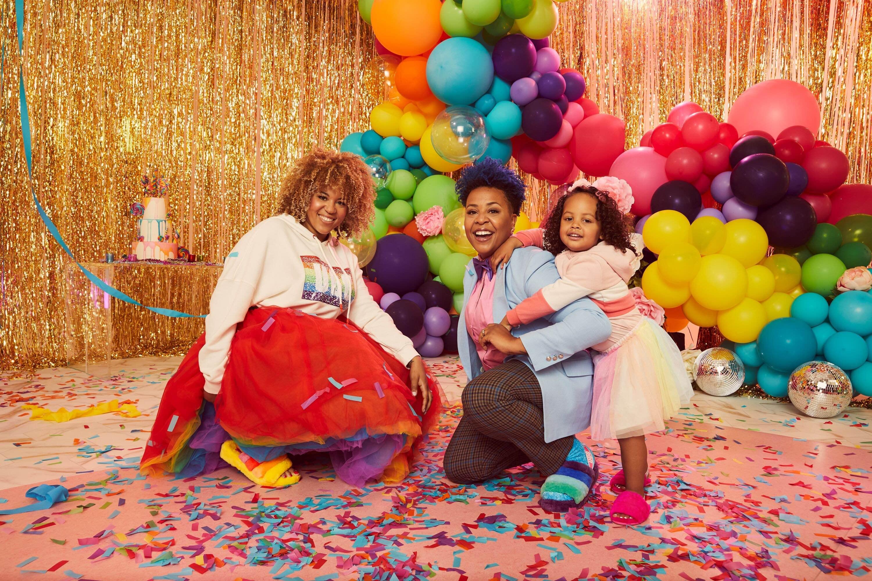 """#UGGPRIDE: La campaña que celebra la diversidad con un """"PROUD Prom"""" de ensueño"""