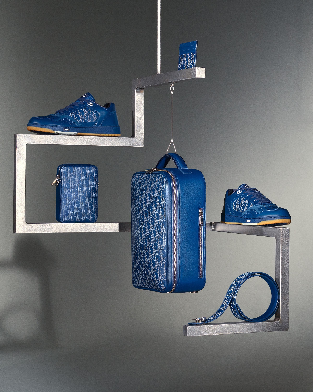 Dior World Tour: Una serie de accesorios que aportan ese toque de color ideal para cualquier ocasión