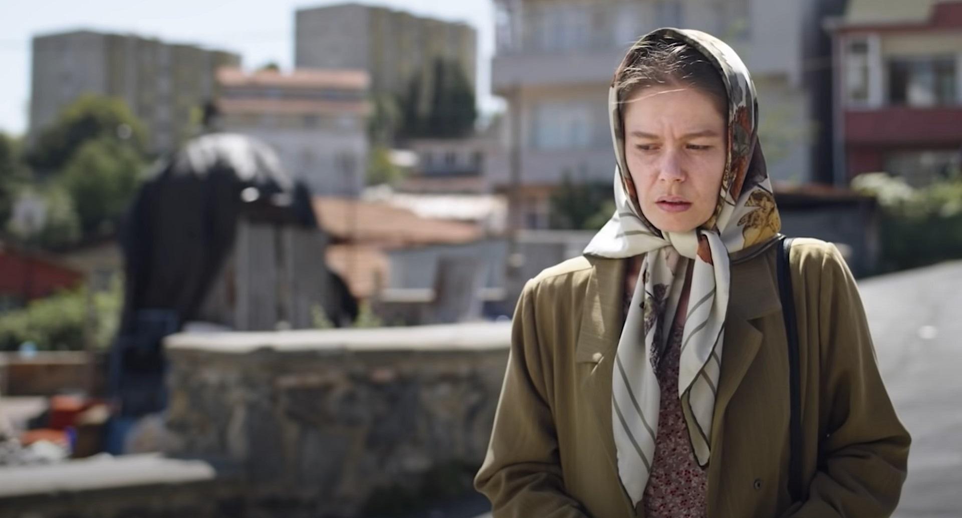 Seis series turcas para ver en Netflix