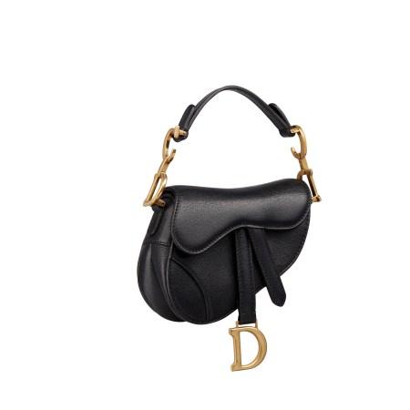 Micro-Bags Dior
