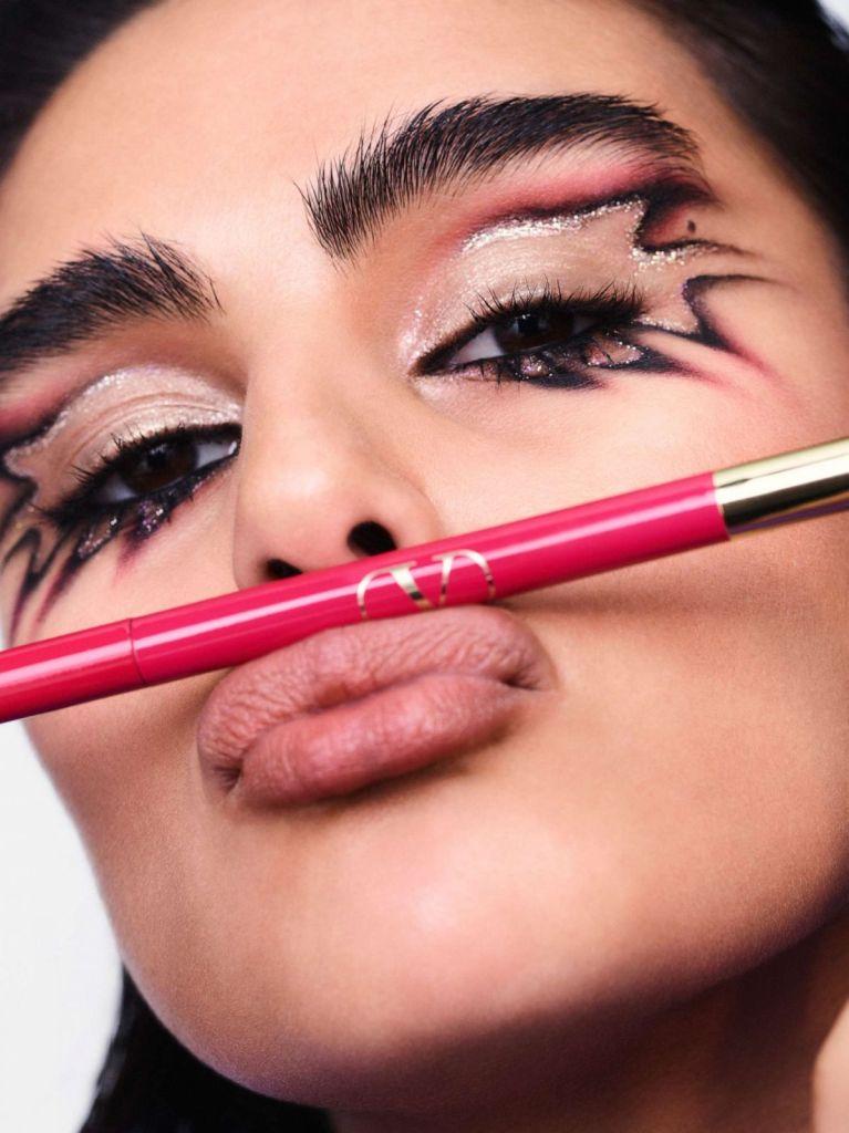 Valentino Beauty Cosmetics