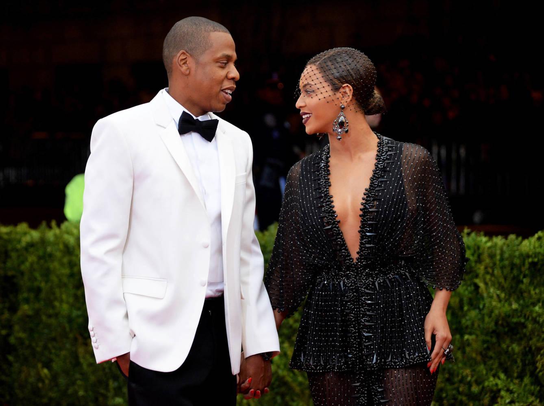 Beyoncé y Jay-Z compran el coche más caro del mundo