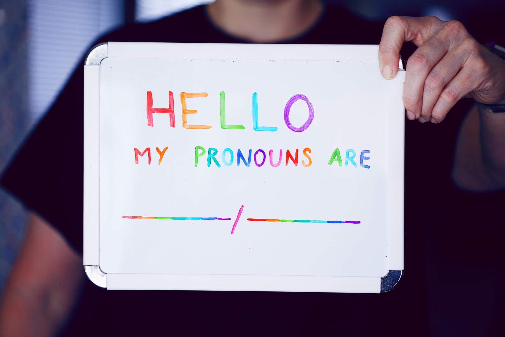 Instagram y Facebook celebran el mes del Orgullo LGBTQ+ con nuevas herramientas de expresión