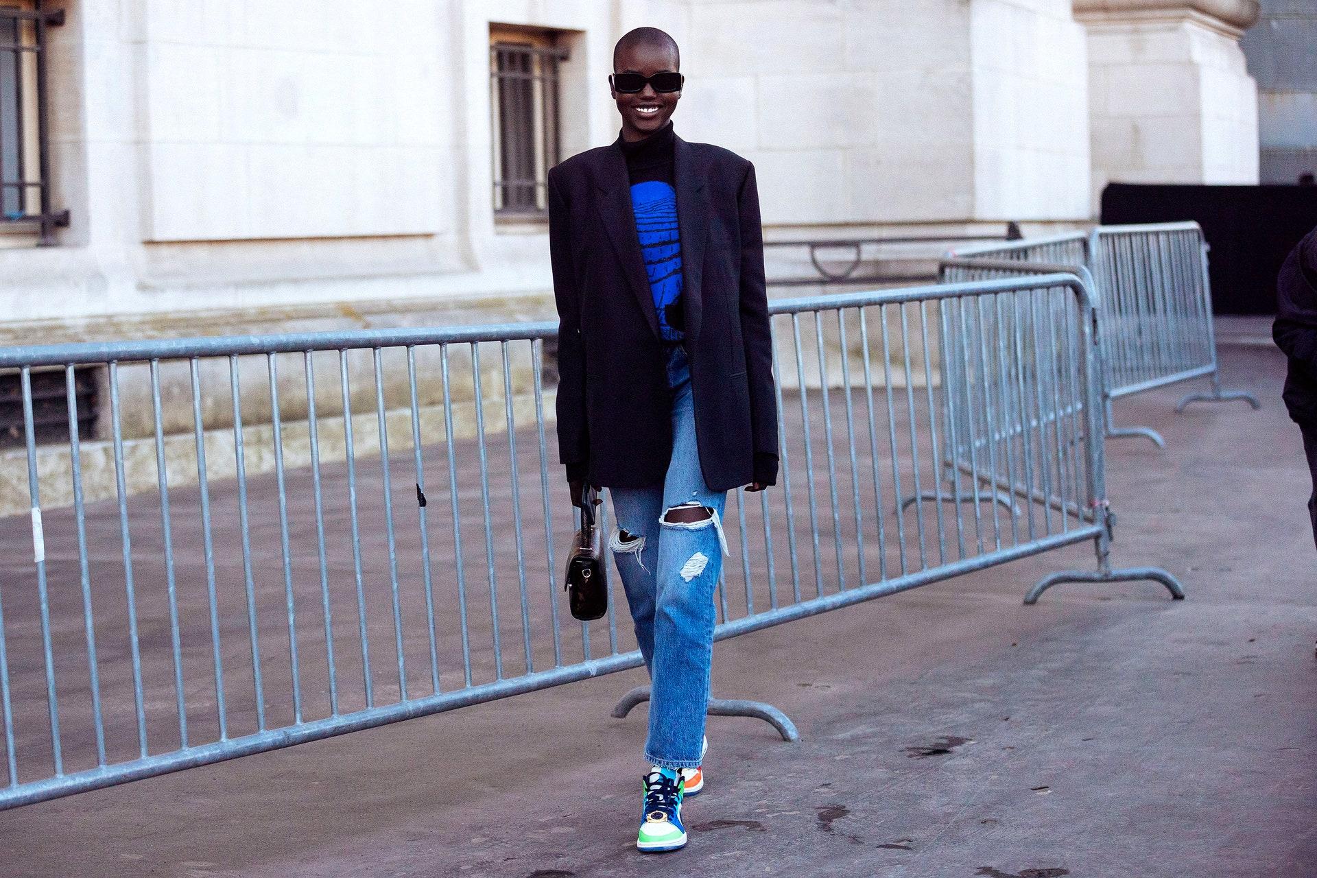 Hablemos de streetwear, el futuro de la moda