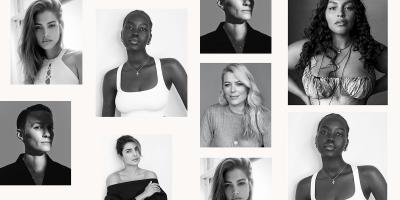 Victoria's Secret anuncia el fin de los ángeles; tiene nueva estrategia en marcha
