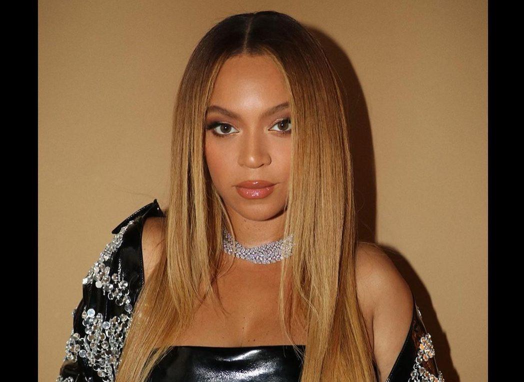 Meghan Markle y Beyoncé comparten un producto de belleza a un increíble precio