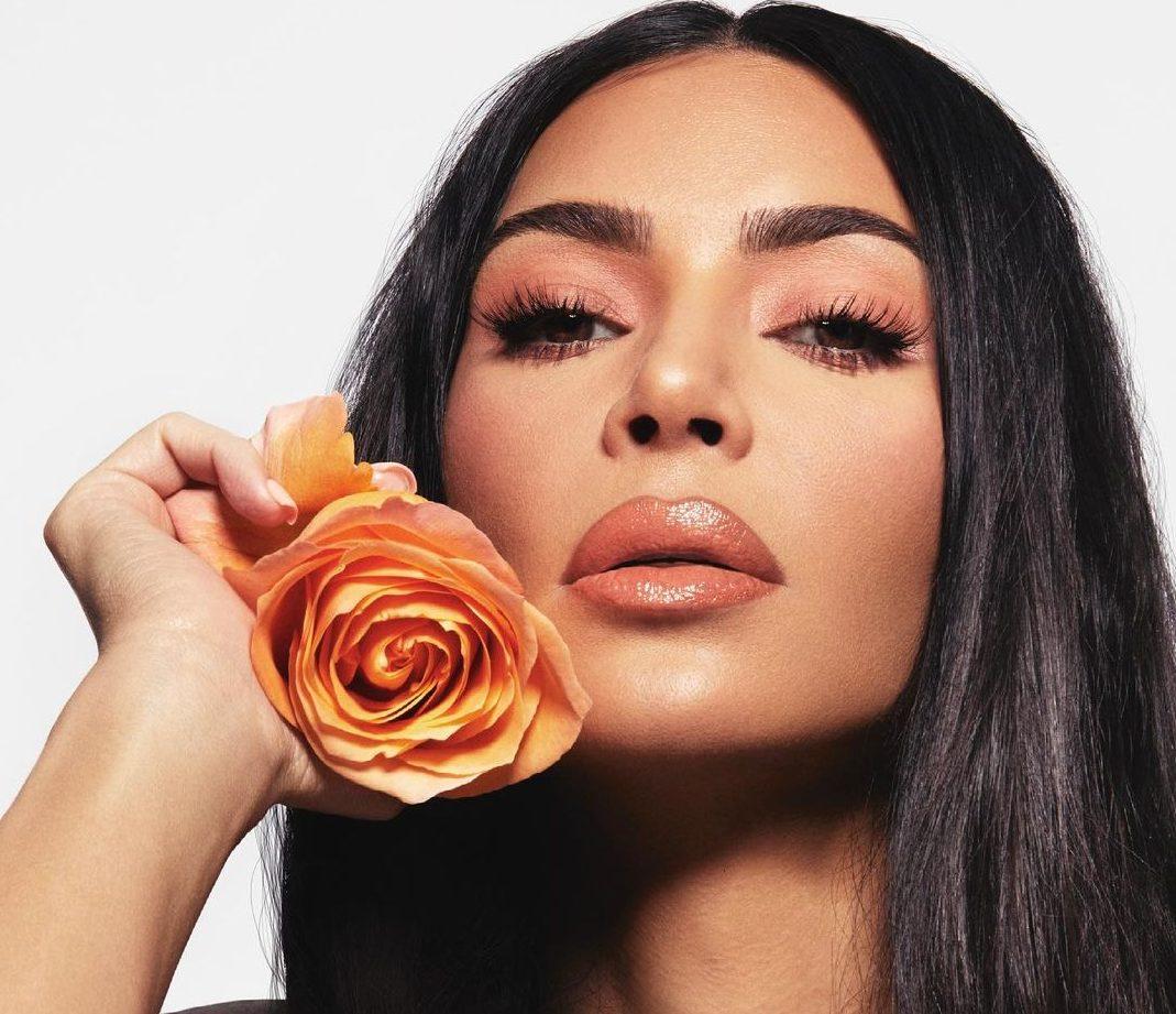 Kim Kardashian anuncia el cierre de KKW Beauty