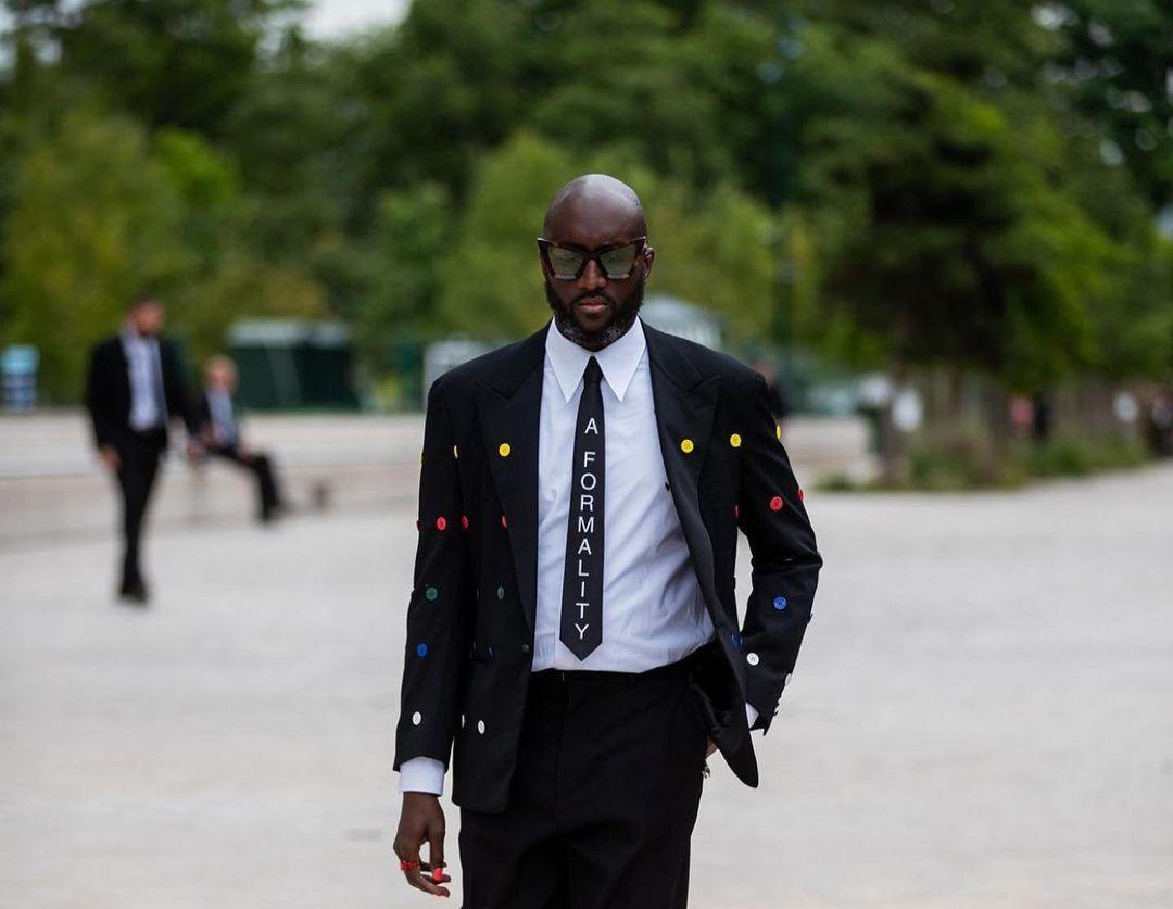 Fashion News: LVMH compra una participación mayoritaria de Off-White