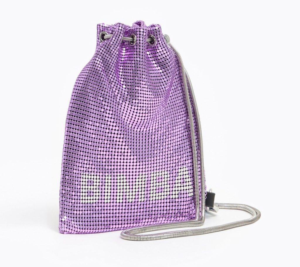 5 mini bolsos low cost para darle un twist a tu look diario