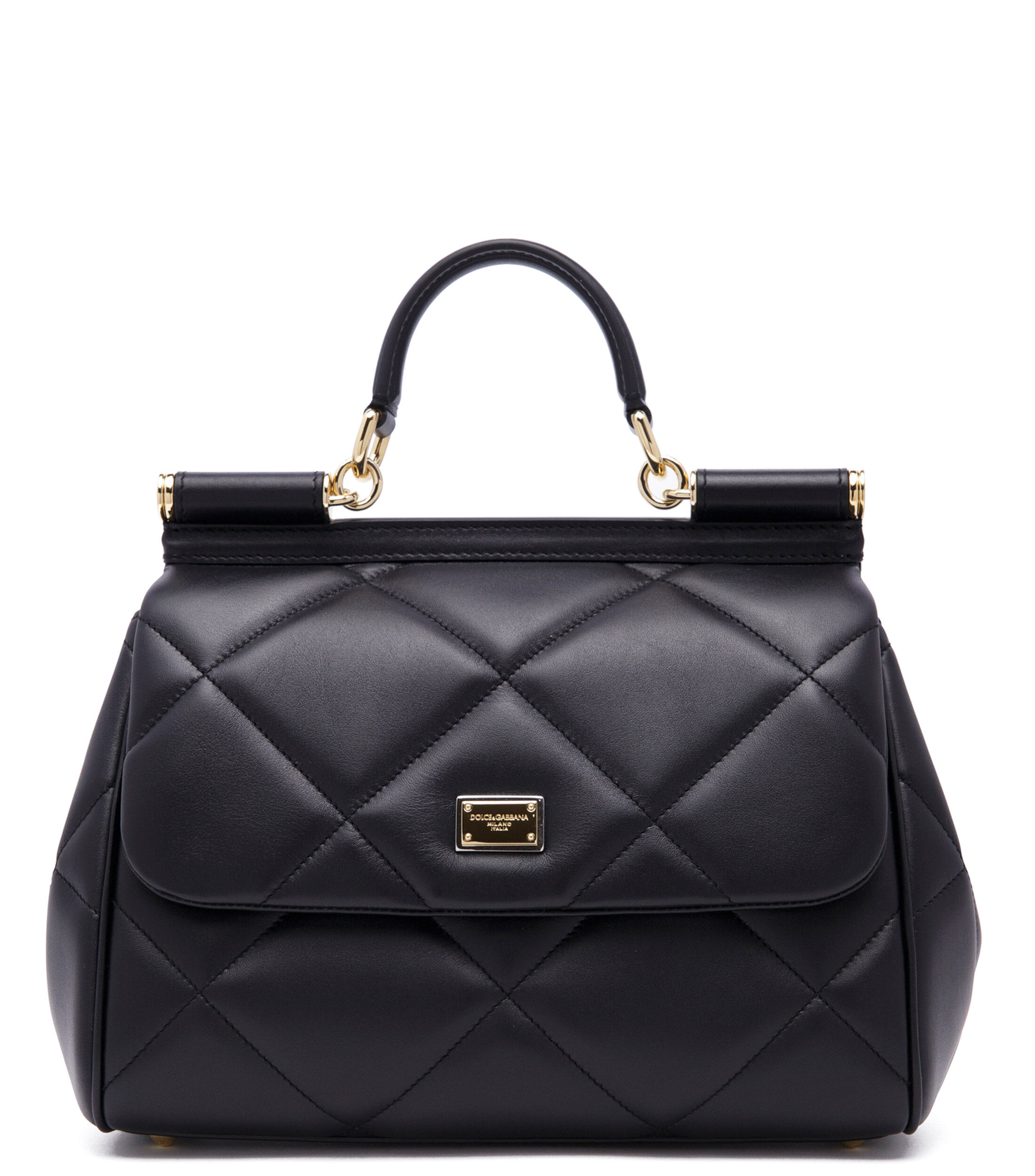 Dolce&Gabbana se une a El Palacio de Hierro como parte de su e-commerce