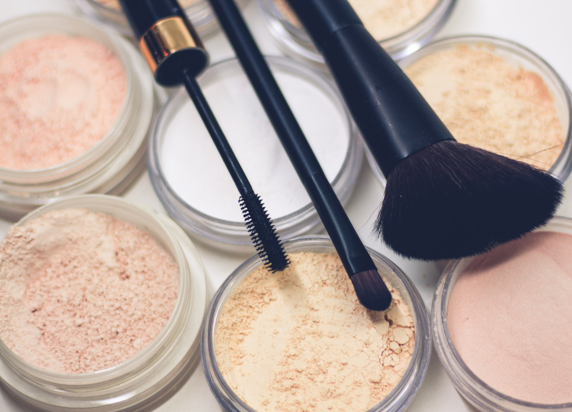Conoce el corrector ideal para tu tono de piel