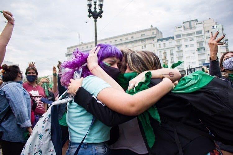 ¿En qué situación está México en cuanto a derechos sexuales y reproductivos de las mujeres?