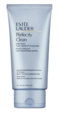 Perfectly Clean de Estéé Lauder