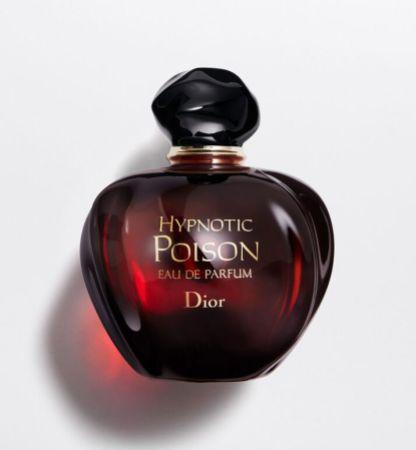 Hypnotic Poison de Dior, 74,95 euros.