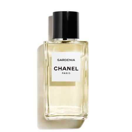 Gardénia de Chanel, 185 euros.