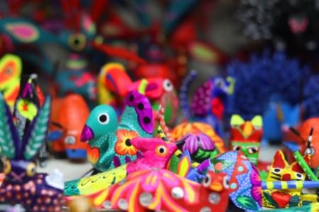 ¿Cómo llenar de buena vibra tu fiesta mexicana este 15 de septiembre?
