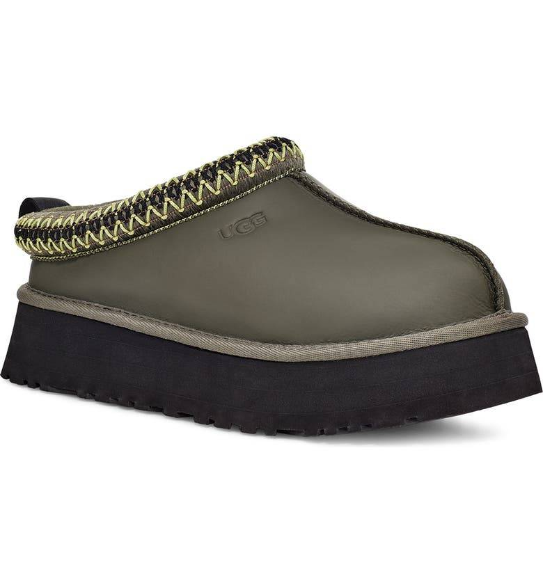 Celebrity Style: Las Mini Boots de UGG