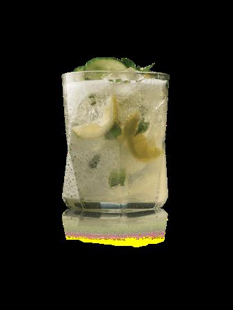 3 recetas con Tequila Herradura, ideales para este 15 de septiembre