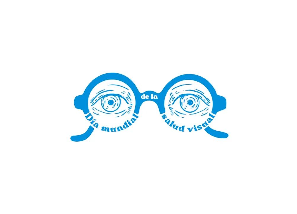 Essilor X Andar Layón, platicamos con el diseñador sobre esta colaboración que celebra el Día Mundial de la Salud Visual