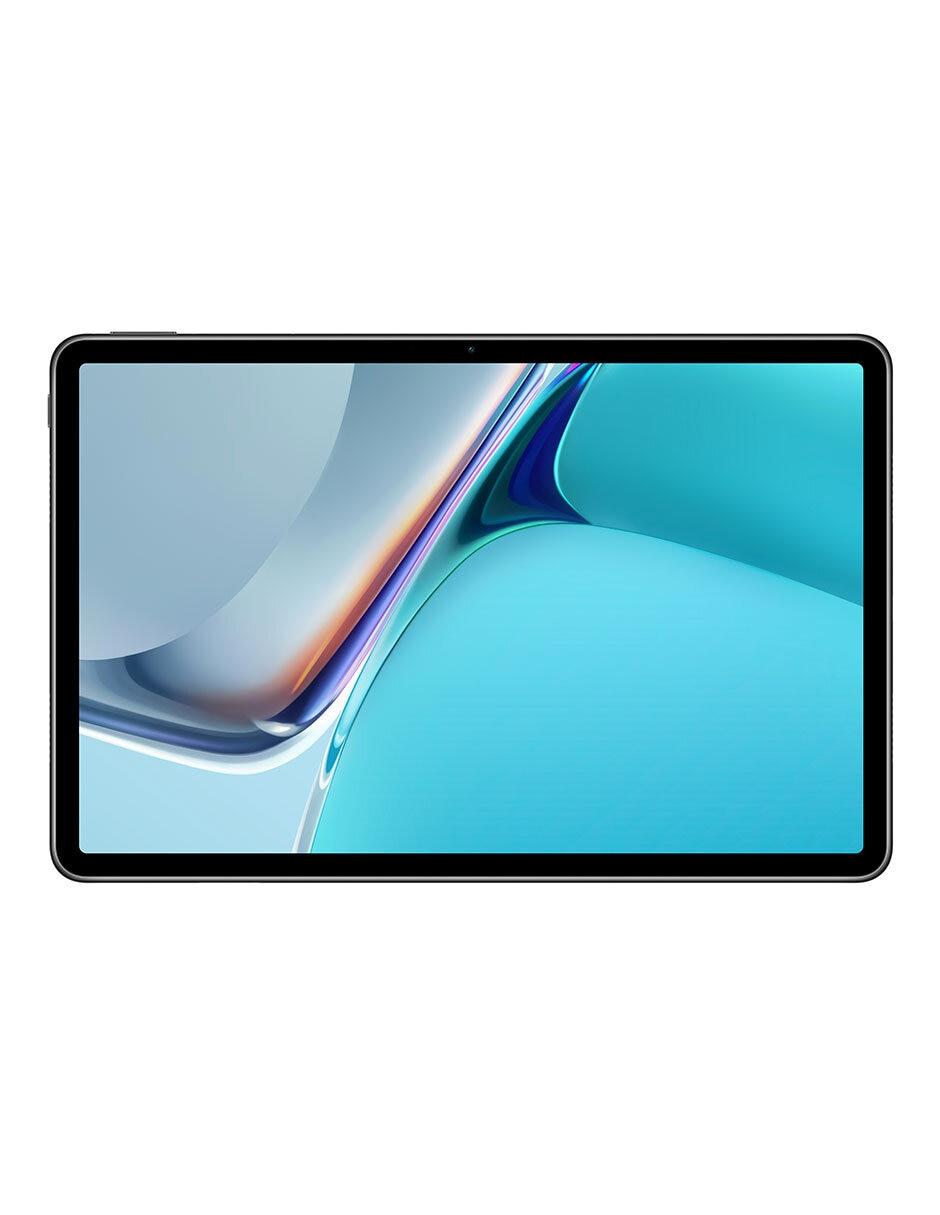 Tablet Huawei MatePad 11 Pulgadas 6 GB RAM