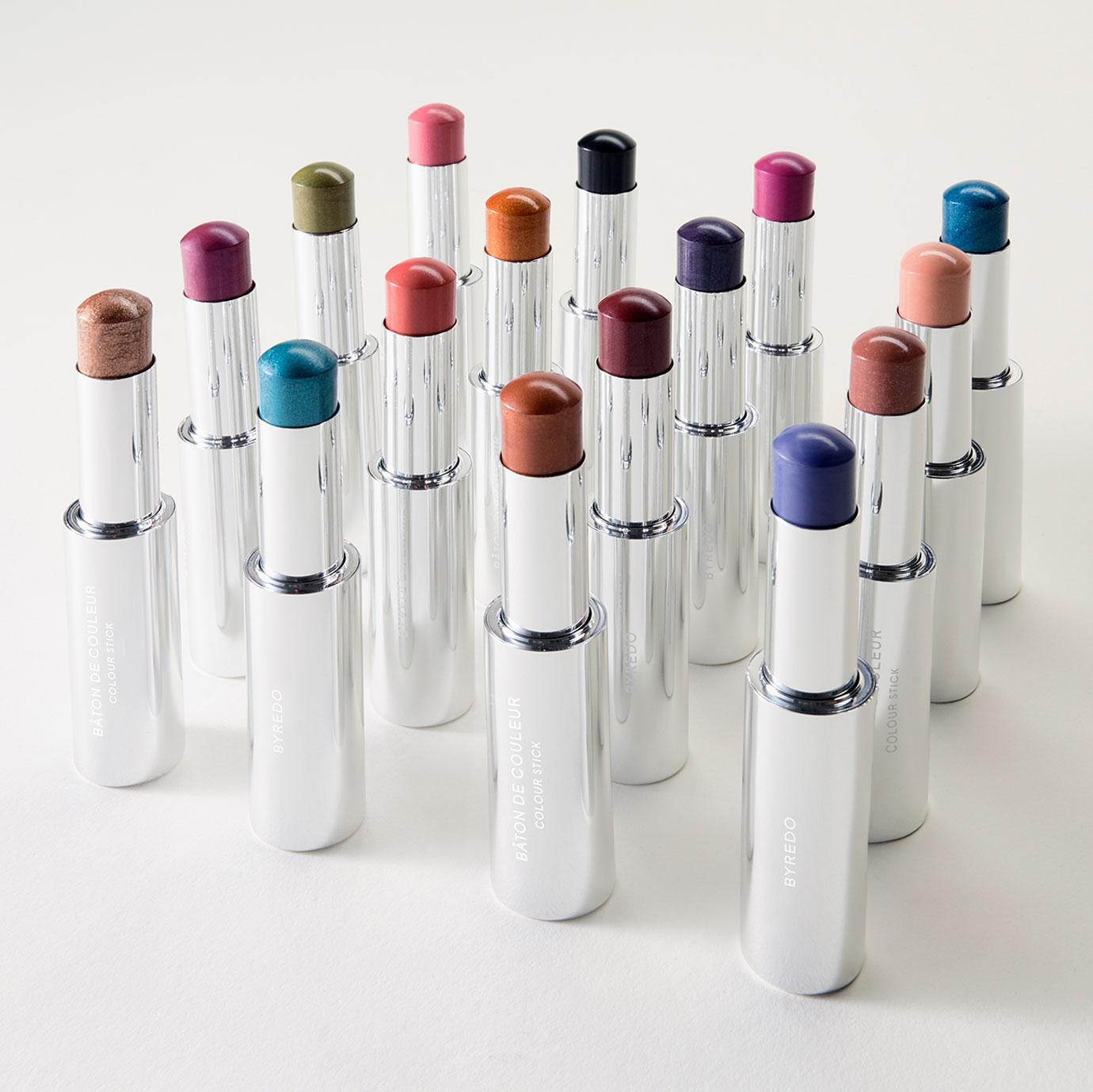 BYREDO Colourstick