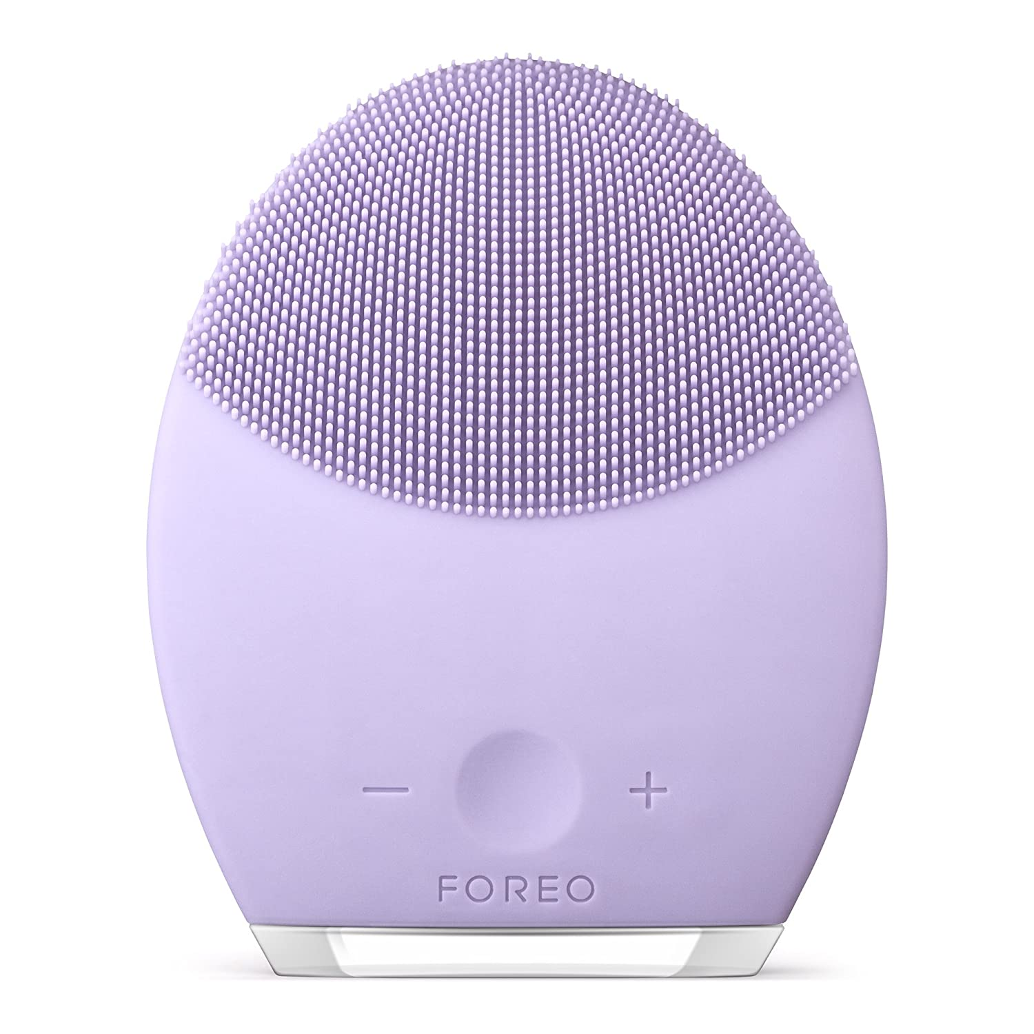 Foreo Luna 2 sale for Amazon Prime Day 2020