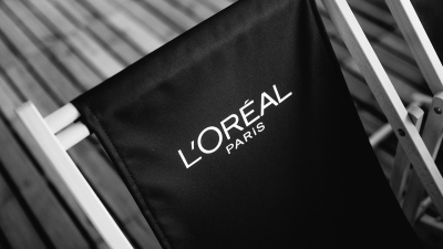 Loreal-Paris-Hair