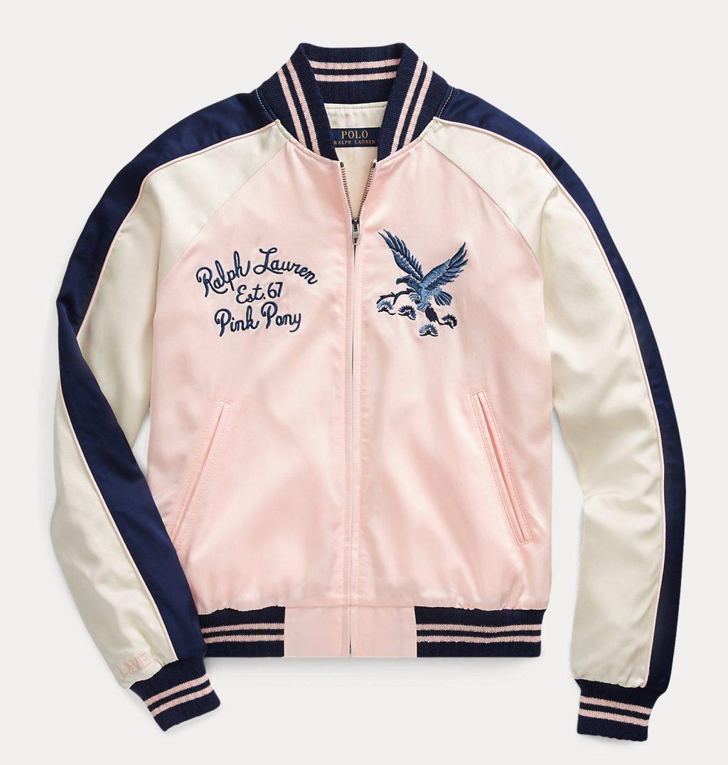 Ralph-Lauren-Satin-Bomber-Jacket